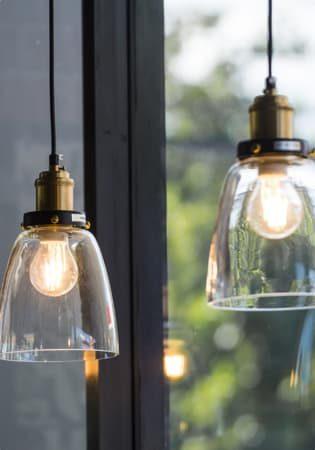 燈具日常維護與保養