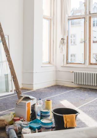 裝修建材使用及維養說明