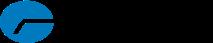 遠雄建設 farglory-land